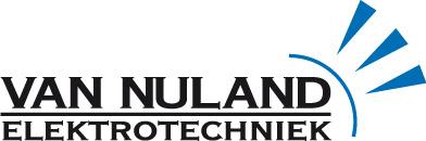Van Nuland Elektrotechniek